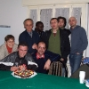 Compleanno Adrian 2006