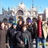 Carnevale di Venezia 2005