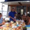 gita Delta del Po 2005