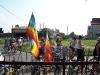 Marcia della pace 2007