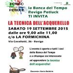 20150919_evento Rovigo Potluck - Copia