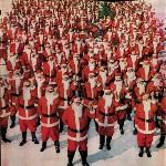 Babbo-Natale-negli-annunci-vintage-Bulova-1963