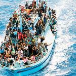 barcone_migranti_n2