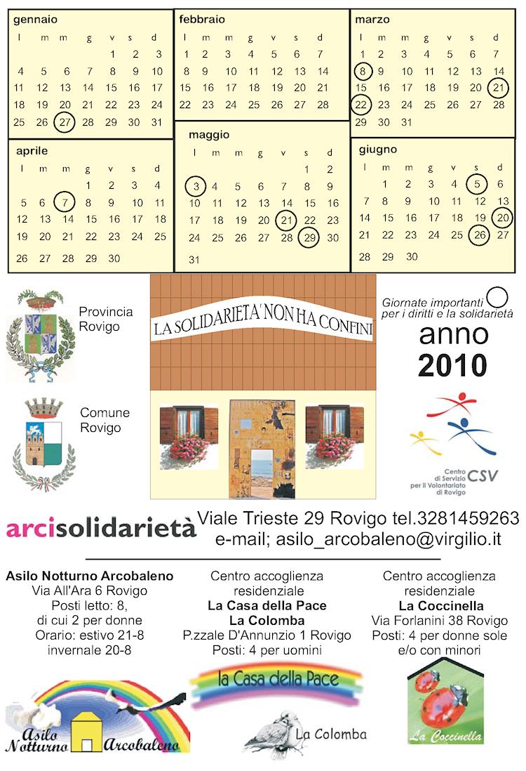 calendario-2010-color1-1