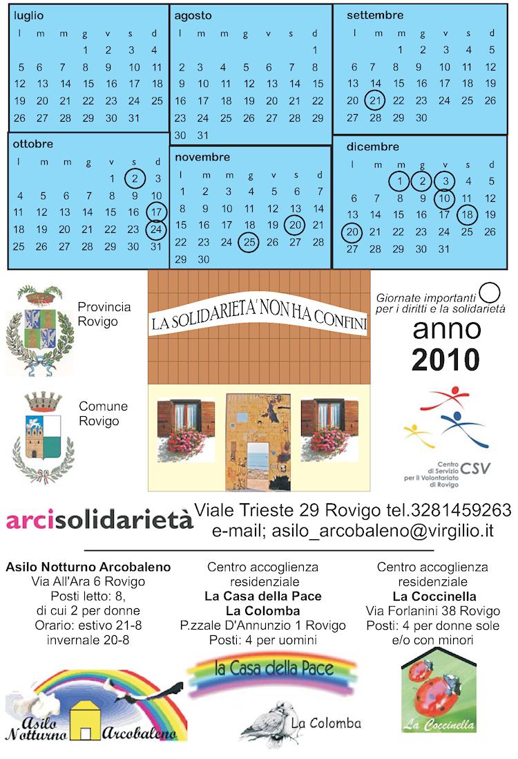 calendario-2010-color1-2