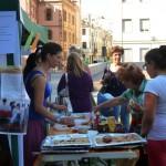 italia-giugno-2013-384