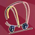 logo Carovana Antimafie