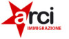 integrationarci