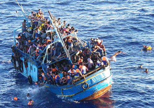 migranti-mare-2016