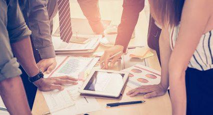 Progetto SHUBH: Avviso pubblico di selezione per la formazione di una graduatoria finalizzata al conferimento di un incarico nell'ambito organizzativo e della logistica