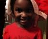 Babba Natale 2013