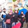 Carnevale di Cento 2006