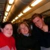 in treno 2005