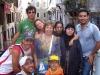 Venezia 2007