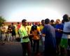 Festa Giornata del rifugiato 2014